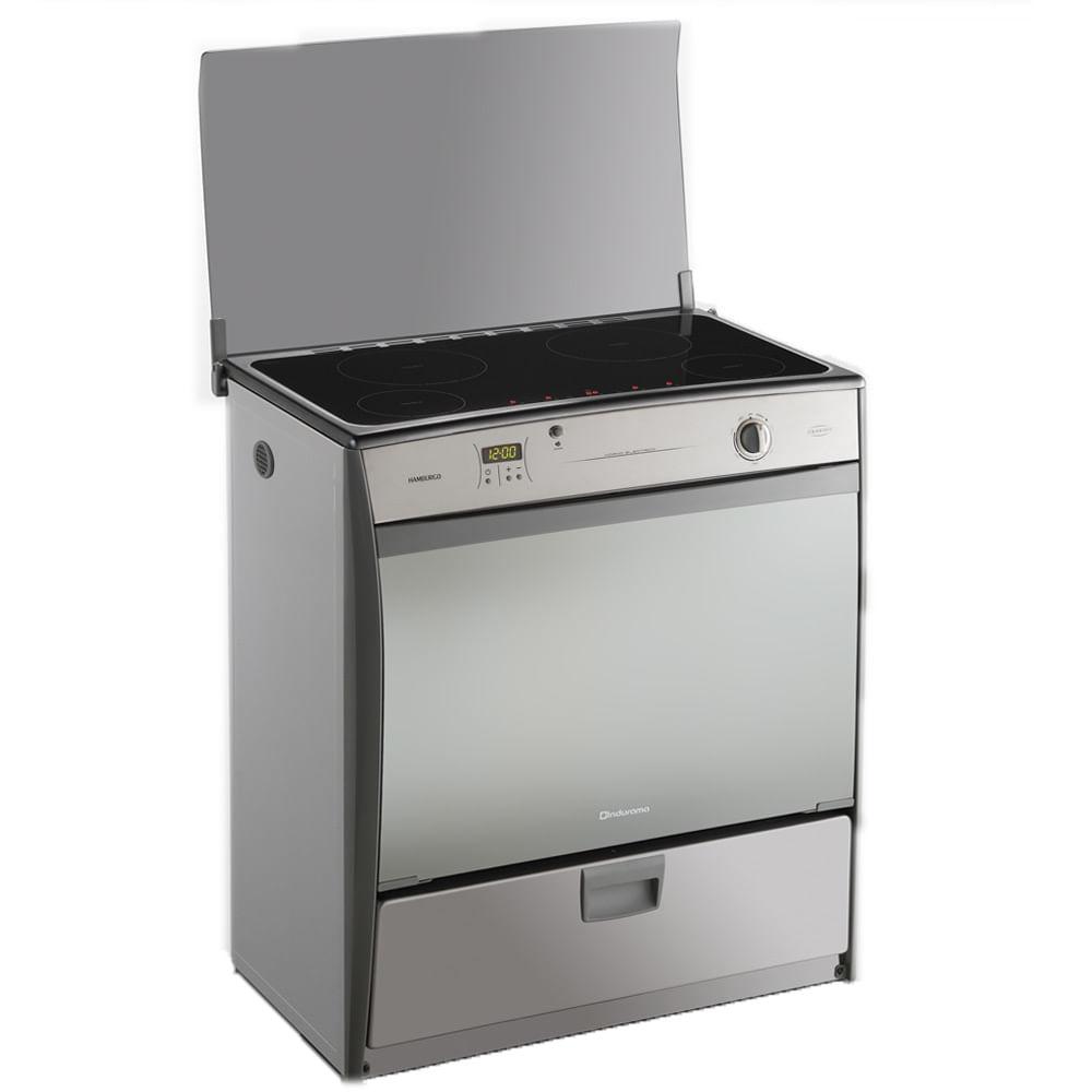 Comprar ofertas platos de ducha muebles sofas spain for Cocina induccion con horno