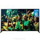 "Tv-Led-Sony-KDL60W855B-60""--3D-Smart-Tv100044813-2"