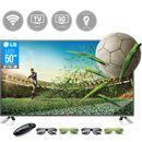 -LG-3D-Smart-50LB6500