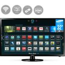 televisor-led-smart-samsung-un32h4303