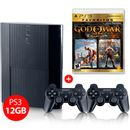 playstation-3-consola-dualshock-god-of-war-collection-1