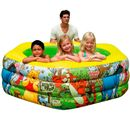 piscina-inflable-intex-57494