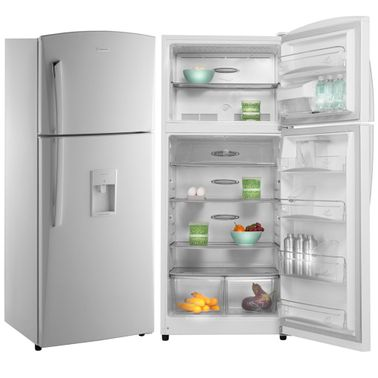 refrigeradora-indurama-nf-ri-480-quarzo-1