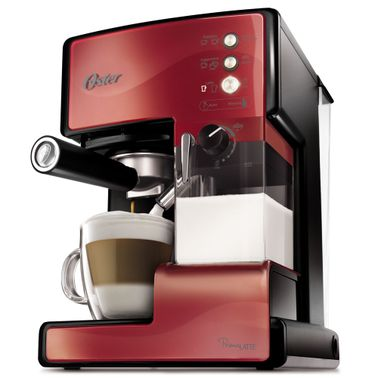 Cafetera-Oster-BVSTEM6601R-automatica-para-Cappuccino