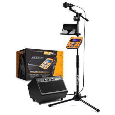 Karaoke-Sing-Trix-1