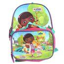 mochila-pre-escolar-dra-juguetes-2