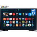 Televisor-LED-Smart-Samsung-UN32J4300AHCZE-1