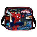 Lonchera-Sencilla-Ultimate-Spiderman-Color-Rojo-2