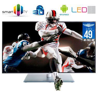 LED-Smart-ECASA-SOC49XS716S3D-Full-HD-49-pulgadas–HDMI–USB–VGA-4