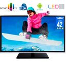 LED-Smart-ECASA-SOC42XS715S3D-Full-HD-42-pulgadas–HDMI–USB-VGA-4