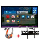 Televisor-Led-Smart-Riviera-FD32HIK220-soporte-pared-audifono-0