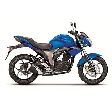Moto-Suzuki-GSX150-4-tiempos-5-velocidades-12-litros-arranque-electrico-1