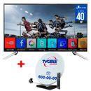 Combo-Led-Smart-TV-Riviera-RLED-DSG49TD1500-Kit-Prepago-HD-TVCable-2