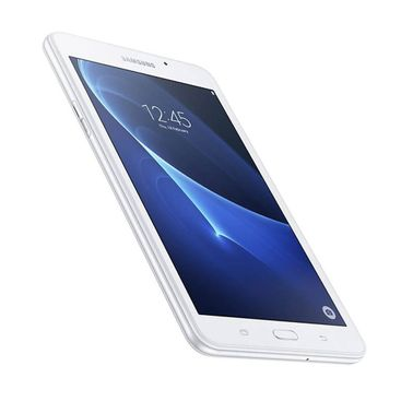 Tablet-Samsung-SM-T285-8GB-7px-blanco-1