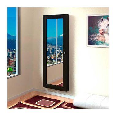 Joyero-de-pared-MJW060-Mueble-Facil-1