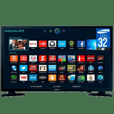 Televisor-LED-Smart-Samsung-UN32J4300AHCZE-0