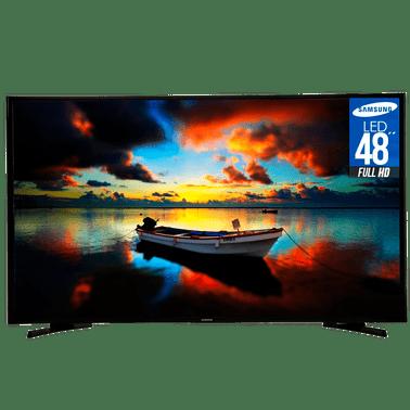 Samsung-UN48J5200AHCZE-0