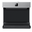 Camara-Samsung-VG-STC5000ZD-comandato-0
