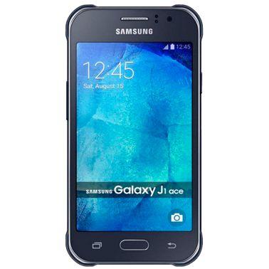 smartphone-samsung-galaxy-j1-ace-sm-j111m-8gb-lte-1chip-4-3--cam-5mp-2mp-negro-min-0