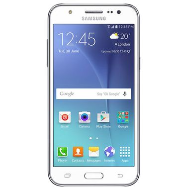 celular-Samsung-Galaxy-J5-SM-J500M-0