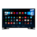 -Led-Smart-TV-SAMSUNG-UN43J5200AHCZE-03