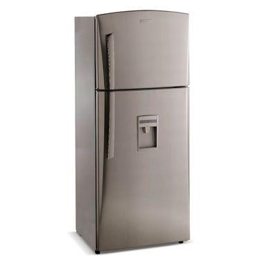 Refrigeradora-Indurama.NF-RI-480-QUARZO-1