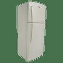 Refrigeradora-Indurama-RI-395