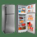 Refrigeradora-Indurama-RI-395-Quarzo