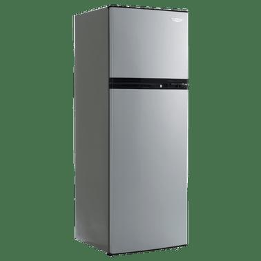 Refrigeradora-ECASA-Boreal-212
