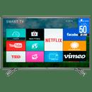 Televisor-LED-Smart-Riviera-RLED-DSU50HIK321-1