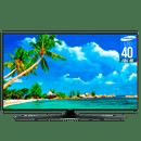 Led-Smart-Samsung-UN40J5300AHXPA-1