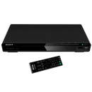 reproductor-dvd-dvp-sr370-1