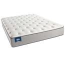 Colchon-SIMMONS-BeautySleep-Andrea-Plush-3-plazas-color-blanco-plomo-1