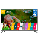 televisor-LED-smart-LG-42LF6400-42pulgadas-Full-HD-WebOS-2.0-1