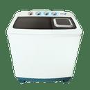 lavadora-semiautomatica-durex-LDD264B0-1