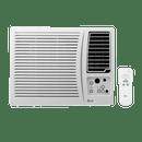 aire-Acondicionado-de-Ventana-LG-W081CM
