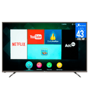 Televisor-LED-Smart-Riviera-RLED--DSG43HIK352-1