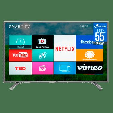 Led-Smart-Tv-Riviera-RLED-DSU55HIK321-HDMI-USB-4K-Color-gris-1