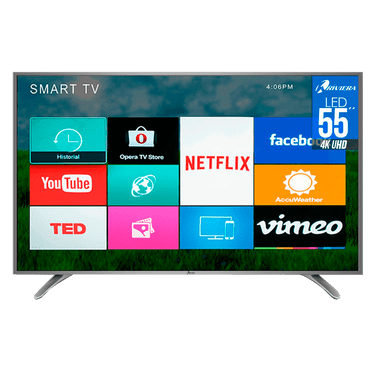 Led-Smart-Tv-Riviera-RLED-DSU55HIK321-HDMI-USB-4K-Color-gris-1