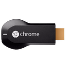 Adaptador-de-Video-Chromecast-Google-1