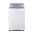 lavadora-automatica-lg-wf1719et-Color-Blanco-1