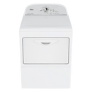Secadora-Electrica-Whirlpool-22Kg-7MWED5600BW-Whirlpool-Color-Blanco-1