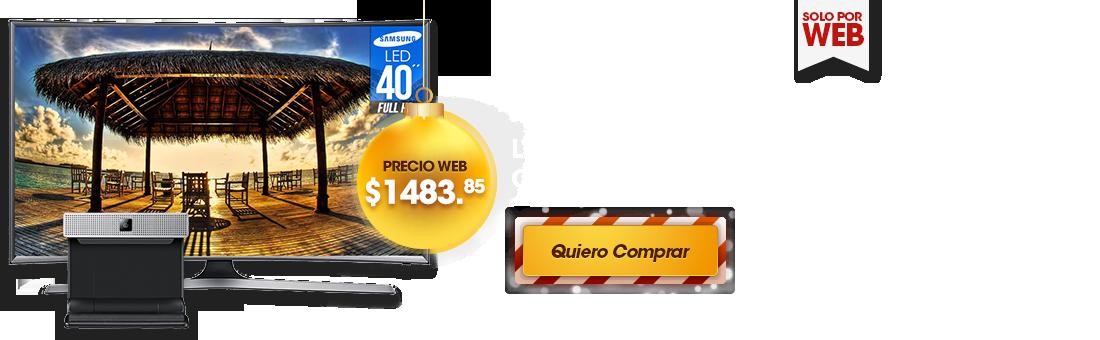 Combo Samsung