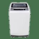 Lavadora-Automatica-Mabe-LMA14BZI-II-Color-Blanco-0