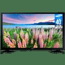 Led-Smart-Samsung-UN40J5200AHCZE-Soporte-JZ3640-40-Pulgadas-0