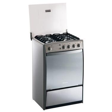 Cocina-a-Gas-Indurama-Toledo-Quarzo-4-hornillas-Croma-1