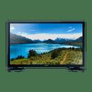 Led-Smart-Samsung-UN32J4300AHXPA