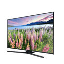 Led-Smart-Samsung-UN50J5300AHXPA