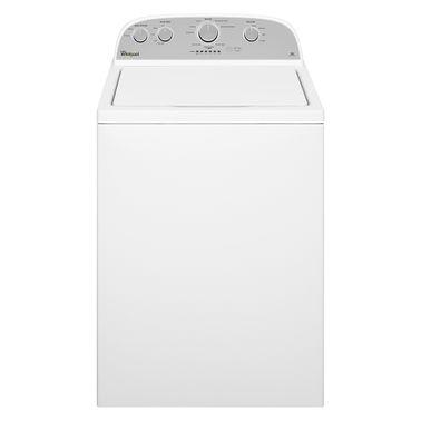 lavadora-automatica-whirlpool-7mwtw1700em-17kg-color-blanco