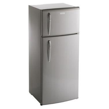refrigeradora-indurama-ri470-cromada-nofrost-2